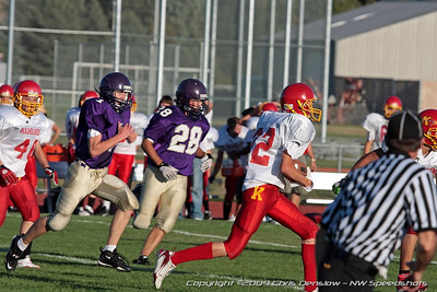 09_Hanford_Kamiakin_Frosh_0016