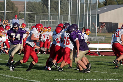 09_Hanford_Kamiakin_Frosh_0021