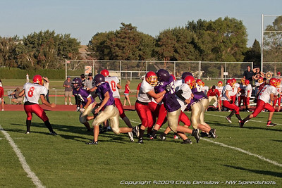09_Hanford_Kamiakin_Frosh_0026