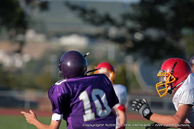 09_Hanford_Kamiakin_Frosh_0012