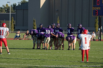 09_Hanford_Kamiakin_Frosh_0013