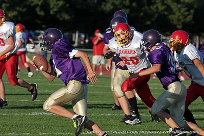 09_Hanford_Kamiakin_Frosh_0011