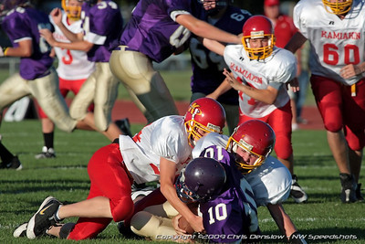 09_Hanford_Kamiakin_Frosh_0007