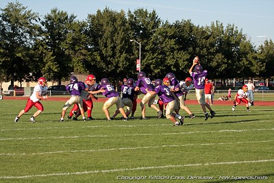 09_Hanford_Kamiakin_Frosh_0006
