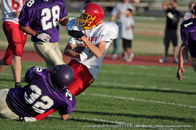 09_Hanford_Kamiakin_Frosh_0017