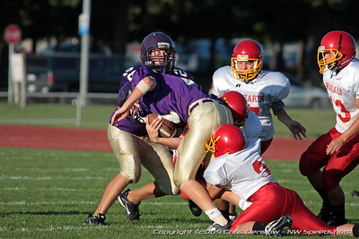 09_Hanford_Kamiakin_Frosh_0003