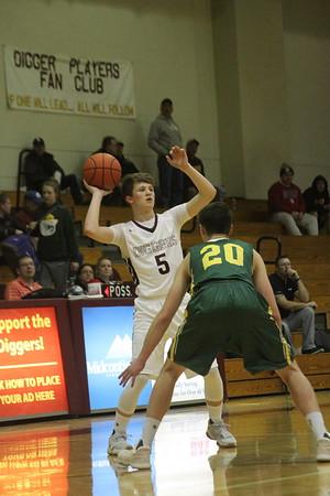 1-11-18 Hill City boys hoops @ Lead-Deadwood
