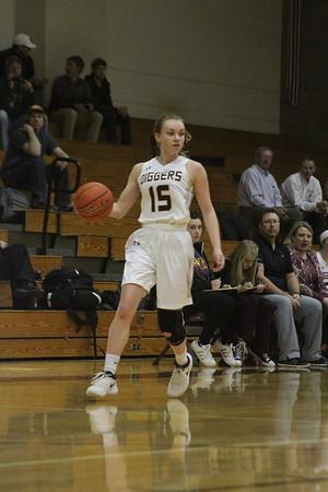 1-11-18 Hill City girls hoops @ Lead-Deadwood