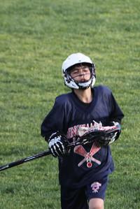 10 05 07 Bing Lacrosse-049 a