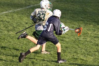 10 05 07 Bing Lacrosse-078 a