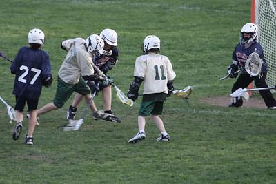 10 05 07 Bing Lacrosse-057 a