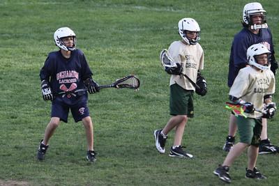10 05 07 Bing Lacrosse-050 a