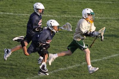 10 05 07 Bing Lacrosse-062 a
