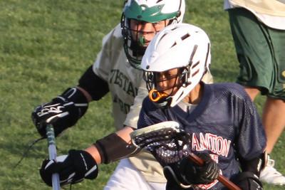 10 05 07 Bing Lacrosse-068-3 a