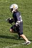 10 05 07 Bing Lacrosse-009 a