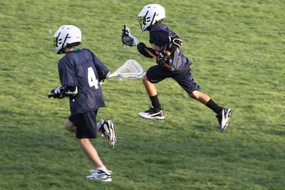 10 05 07 Bing Lacrosse-066 a