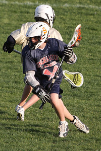 10 05 07 Bing Lacrosse-012 a
