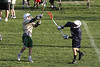 10 05 07 Bing Lacrosse-002 a