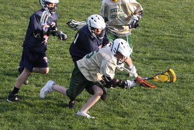 10 05 07 Bing Lacrosse-022 a