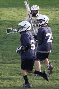 10 05 07 Bing Lacrosse-042 a
