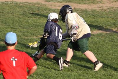 10 05 07 Bing Lacrosse-072 a