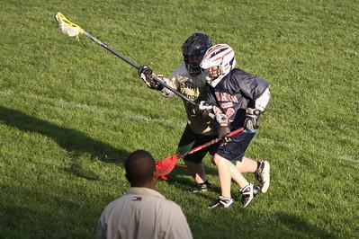 10 05 07 Bing Lacrosse-075 a