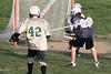 10 05 07 Bing Lacrosse-025 a