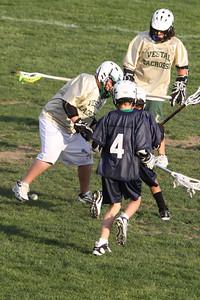 10 05 07 Bing Lacrosse-069 a