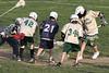 10 05 07 Bing Lacrosse-028 a