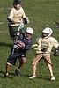 10 05 07 Bing Lacrosse-007 a