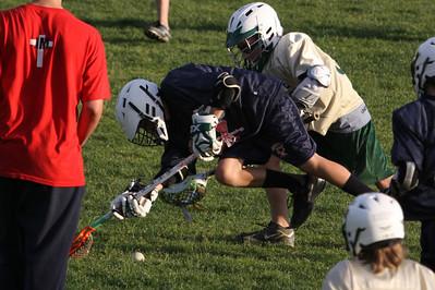 10 05 07 Bing Lacrosse-034 a
