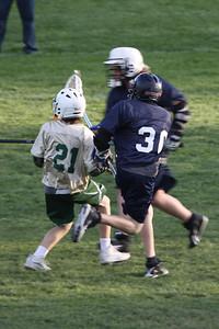 10 05 07 Bing Lacrosse-064 a