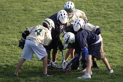 10 05 07 Bing Lacrosse-005 a