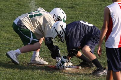 10 05 07 Bing Lacrosse-019 a