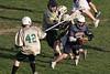 10 05 07 Bing Lacrosse-010 a