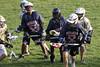 10 05 07 Bing Lacrosse-006 a