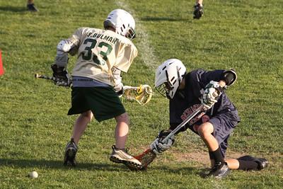 10 05 07 Bing Lacrosse-033 a