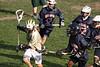 10 05 07 Bing Lacrosse-013 a