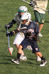10 05 07 Bing Lacrosse-068 a