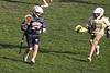 10 05 07 Bing Lacrosse-011 a