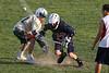 10 05 07 Bing Lacrosse-020 a