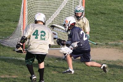 10 05 07 Bing Lacrosse-026 a