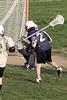 10 05 07 Bing Lacrosse-024 a