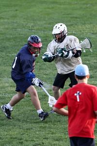 10 05 07 Bing Lacrosse-037 a