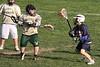 10 05 07 Bing Lacrosse-008 a