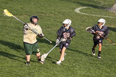 10 05 07 Bing Lacrosse-073 a