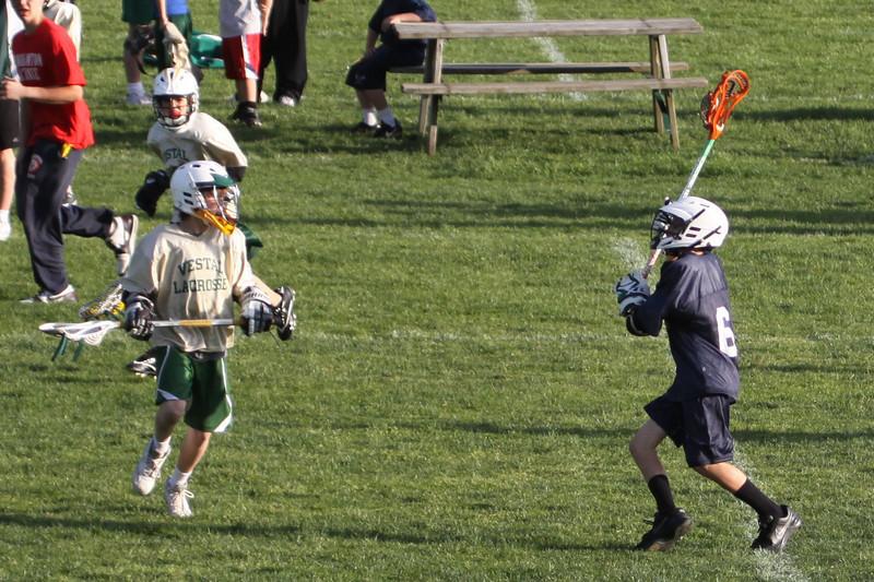 10 05 07 Bing Lacrosse-001 a