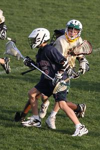 10 05 07 Bing Lacrosse-061 a