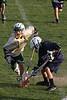 10 05 07 Bing Lacrosse-021 a