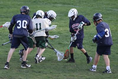 10 05 07 Bing Lacrosse-045 a
